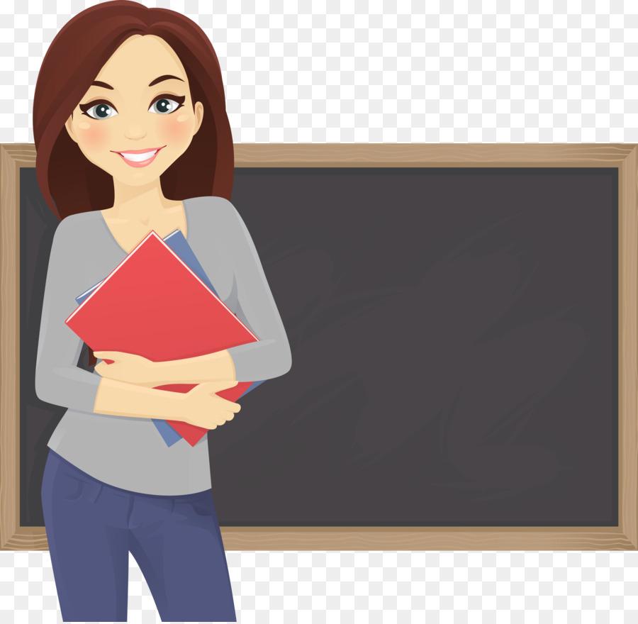 Teacher Prep Day