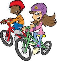 Bike – a – Thon
